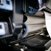 Andres Druck Werbung Maschinenpark