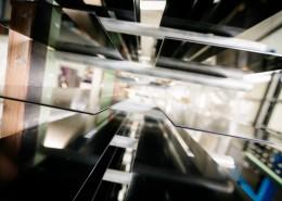 Andres Druck und Werbung Glasdruck