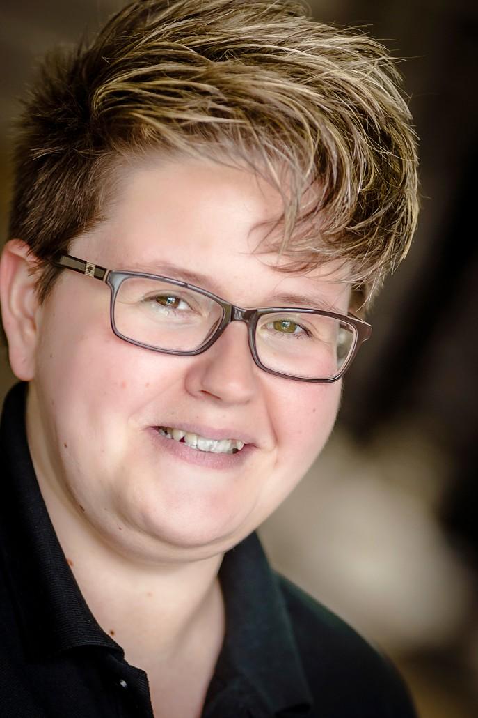 Katrin Andres-Deterding